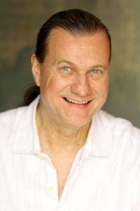 Stephan Oberhoff
